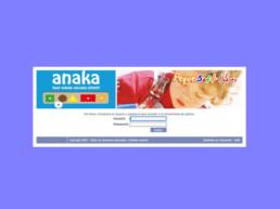 Descubre nuestra área familiares. En esta sección de Anaka Haur Eskola descubrirás las ventajas de ser un familiar con superpoderes.